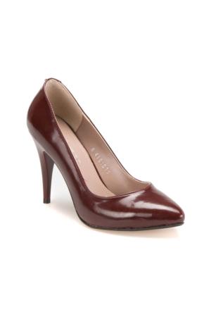 Butigo A4161011 Kahverengi Kadın Ayakkabı