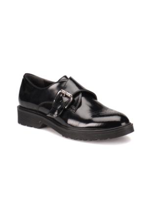 Butigo A3161105 Siyah Kadın Ayakkabı