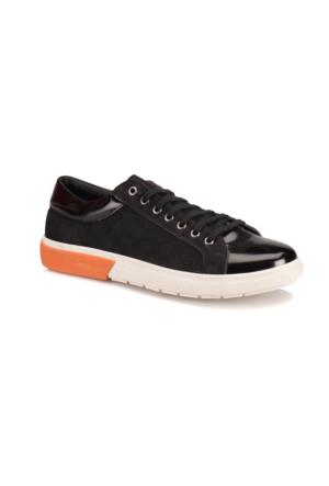 Forester 71011 M 1597 Siyah Erkek Sneaker