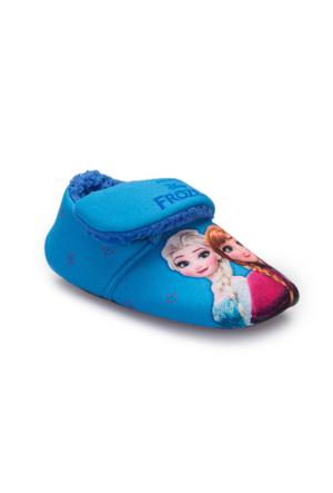 Frozen A3360104 Mavi Erkek Çocuk