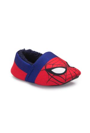 Spiderman A3360452 Lacivert Erkek Çocuk