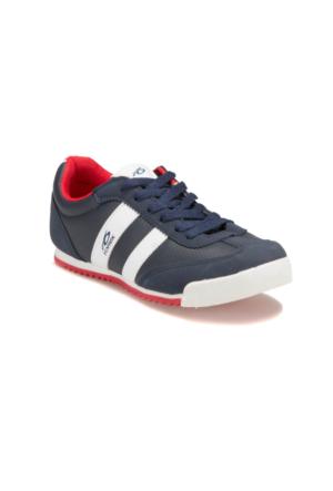 Torex A1273194 Lacivert Erkek Çocuk Sneaker