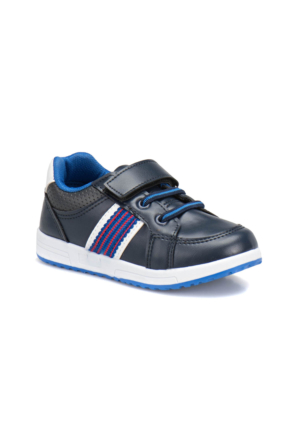 Torex 9315017 Lacivert Beyaz Erkek Çocuk Sneaker