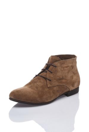 Bueno H1400 Taba Günlük Ayakkabı