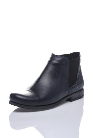 Bueno İzmir Lacivert Günlük Ayakkabı