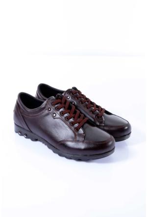 Shoes&Moda Erkek Ayakkabı