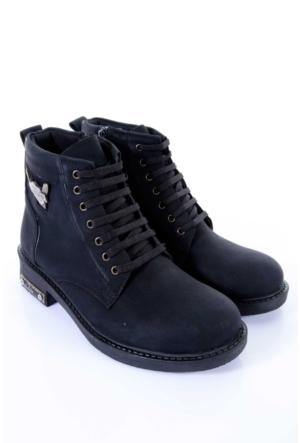 Shoes&Moda Erkek Bot