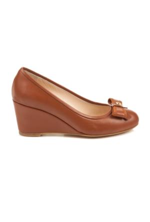 Sofia Baldi Kadın Casual Ayakkabı