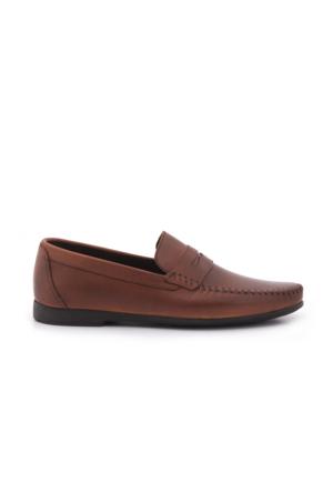 Kemal Tanca Erkek Casual Ayakkabı