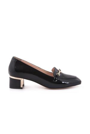 Rouge Kadın Klasik Ayakkabı