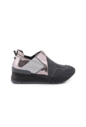 Rouge Kadın Casual Ayakkabı