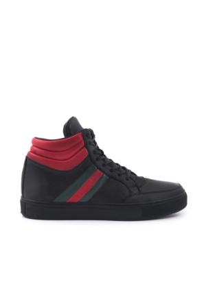 I'm Limited Edition Erkek Sneaker Bot