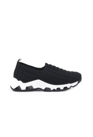 I'M Limited Edition Kadın Ayakkabı