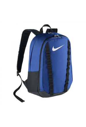 Nike Ba5076-400 Brasilia 7 Okul-Sırt Çantası