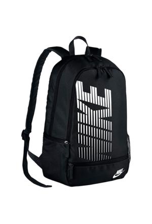 Nike Ba4863-010 Classic North Okul Sırt Çantası