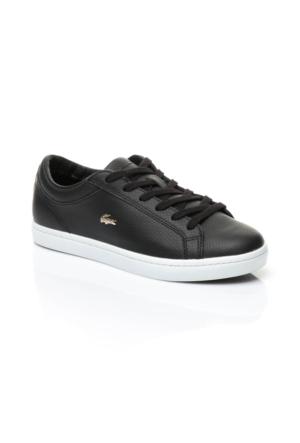 Lacoste Siyah Ayakkabı 732Caw0146.024