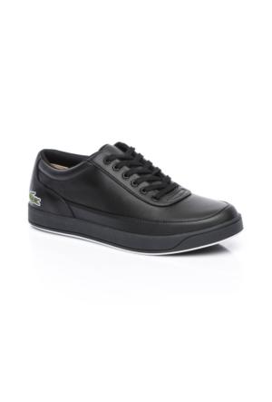 Lacoste Siyah Ayakkabı 732Spw0105.024