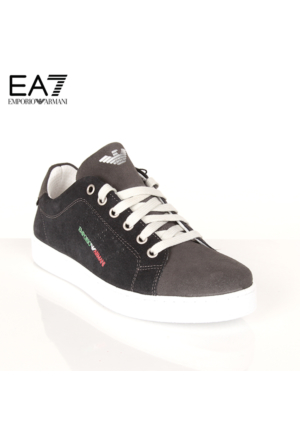 EA7 Erkek Ayakkabı 2780726A205