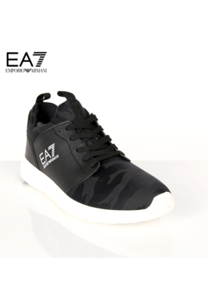 EA7 Kadın Ayakkabı 2880406A299