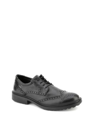 Imac Erkek Ayakkabı 301550