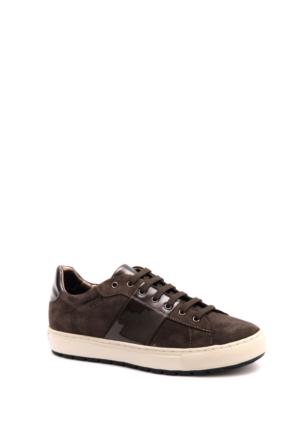 Geox Kadın Ayakkabı 302743