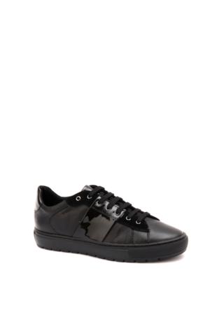Geox Kadın Ayakkabı 302744