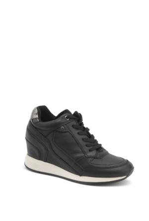 Geox Kadın Ayakkabı 302745