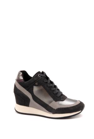 Geox Kadın Ayakkabı 302746