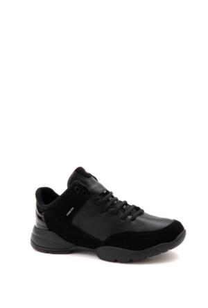 Geox Kadın Ayakkabı 302749