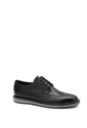 Beta Erkek Ayakkabı 302830