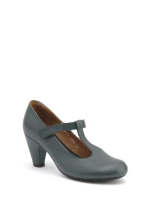 Beta Kadın Ayakkabı 302927