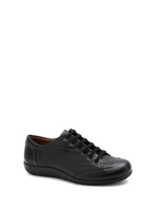 Beta Kadın Ayakkabı 303045