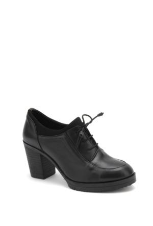 Beta Kadın Ayakkabı 303067