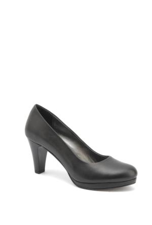 Beta Kadın Ayakkabı 303105