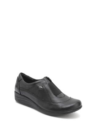 Beta Kadın Ayakkabı 303107