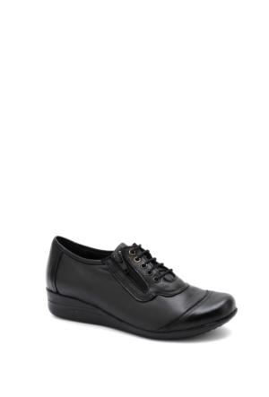 Beta Kadın Ayakkabı 303110