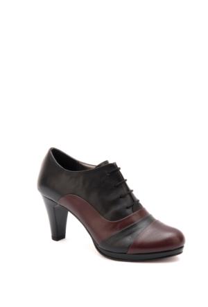 Beta Kadın Ayakkabı 303115