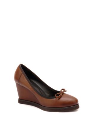Beta Kadın Ayakkabı 303120