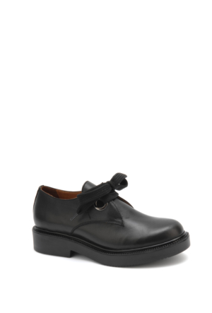 Beta Kadın Ayakkabı 303126