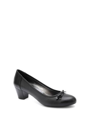 Beta Kadın Ayakkabı 303133