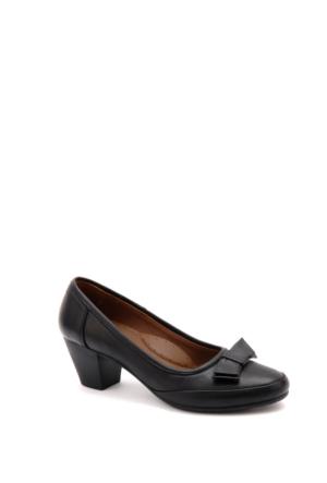 Beta Kadın Ayakkabı 303150
