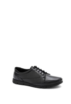 Beta Kadın Ayakkabı 303152