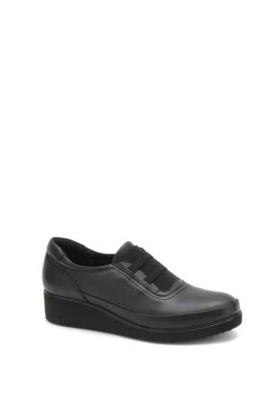 Beta Kadın Ayakkabı 303160