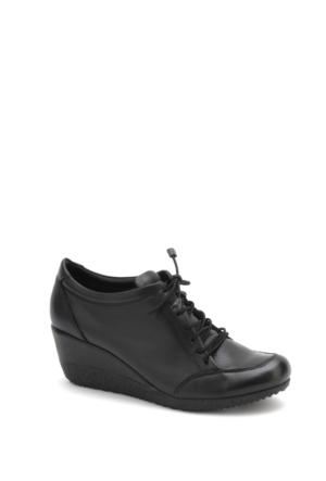 Beta Kadın Ayakkabı 303162