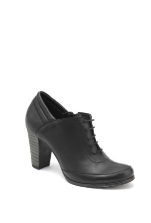 Beta Kadın Ayakkabı 303208