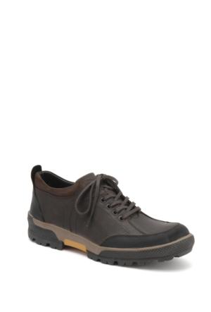 Beta Erkek Ayakkabı 303292