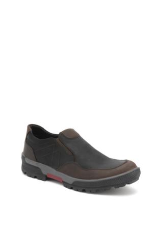 Beta Erkek Ayakkabı 303294