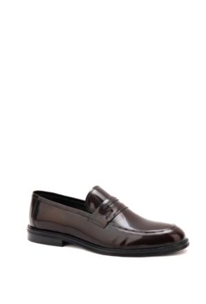 Beta Erkek Ayakkabı 303313