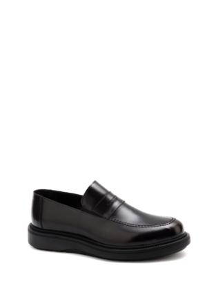 Beta Erkek Ayakkabı 303331