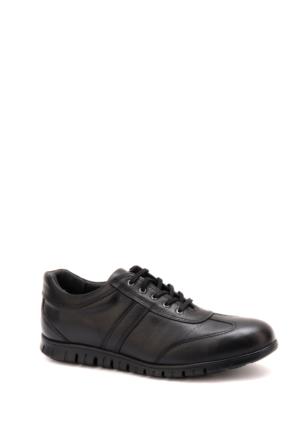Beta Erkek Ayakkabı 303343
